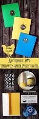 170 best little monsters halloween for kids images on pinterest