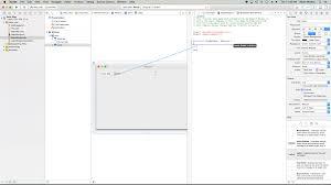 working with xib files xamarin