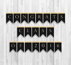 congratulation banner congrats banner printable printable pages
