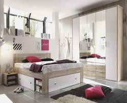 gã nstiges schlafzimmer schlafzimmer weis komplett home design komplett schlafzimmer