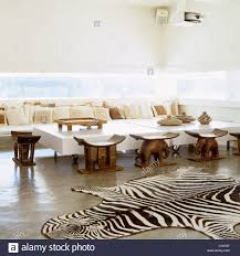 Animal Skin Rugs For Sale Rugs Animal Print Rugs African Animal Hides For Sale Zebra
