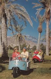 21 best golf cart decorating images on pinterest golf carts