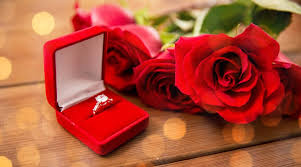 valentines day ring planning to buy a diamond ring this s day here s what
