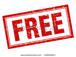 free stock images royalty free images vectors