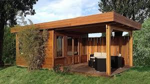 construction cuisine d été extérieure cuisine lovely cuisine d été en bois cuisine d été en bois