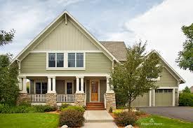 house exterior siding color scheme exterior paint in gainesville