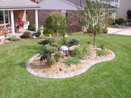 wonderful garden island interior home design a patio decor is like