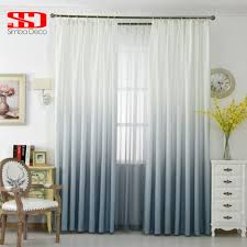 window treatment ideas for living rooms dining room window treatments panel curtain ideas trendy curtain