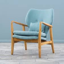 smallcent chairs uk for bedroom armchair aldi canada leons image literarywondrous chair mid century modern