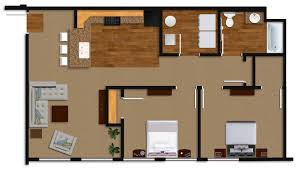residences at eagles point affordable apartments in eaton oh