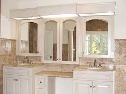 master bathroom cabinet ideas furniture glamorous bathroom vanity ideas sink house of