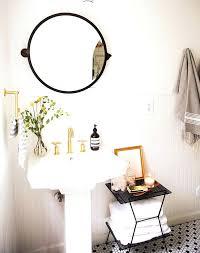 Bathroom Accent Table Small Bathroom Table Small Bathroom Table Creative Of Tables For