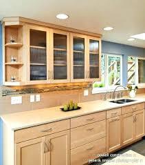 maple kitchen furniture light maple kitchen cabinets whitedoves me