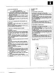 acura integra 1994 2000 service manual downloads hondahookup com