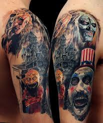 roma tattoos antonio bruno tattoo com