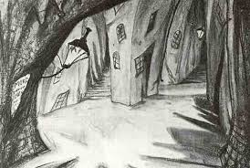 The Cabinet Of Caligari 1962 The Quietus Film Film Features Inside The Cabinet Of Dr