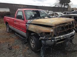 used 2000 dodge ram 1500 2000 dodge ram 1500 salvage auto supply nc