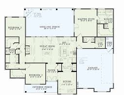how much is 3000 square feet floor plans for 3000 sq ft homes uncategorized home design 3000