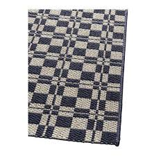 Ikea Indoor Outdoor Rug 10 Easy Pieces Outdoor Rugs Ikea Outdoor Outdoor Rugs And
