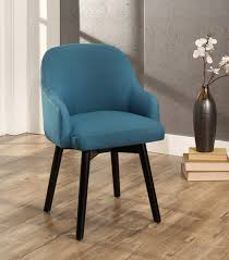 dining chairs abbott dining chair teal