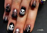 best summer acrylic nail art design ideas for 2016 design trends
