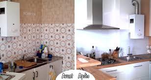 transformation cuisine transformation de cuisines la baule guérande cuisiniste la baule