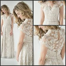 country wedding dresses short design wedding party decoration