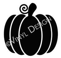 thanksgiving decals thanksgiving pumpkin wall sticker vinyl decal the wall works