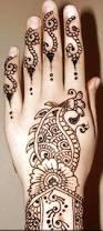 design tattoo hand 46 best tattoo stencils for beginners images on pinterest henna