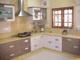 best interior designers in bangalore yelahanka rt nagar