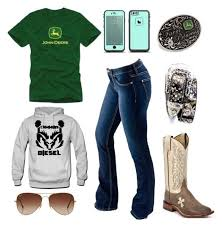 best 25 country look ideas on pinterest cowboy