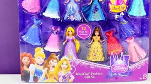 play doh frozen disney princess dolls frozen princess anna and