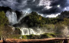imagenes extraordinarias para fondo de pantalla hd imagenes de naturaleza sorprendentes para fondo de pantalla en hd 1