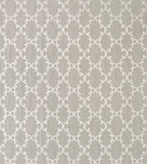 roselli trellis embroidery fabric by anna french jane clayton
