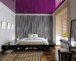 le de plafond pour chambre fou plafond chambre a coucher avec poser un faux plafond id es et