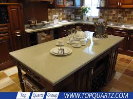 interior design cozy pental quartz with under cabinet lighting