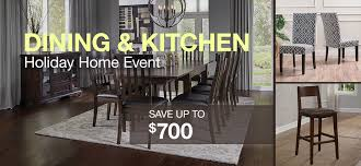costco kitchen furniture dining room best kitchen furniture costco pertaining to designs
