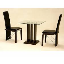 stunning 2 chair dining table on small home decoration ideas with