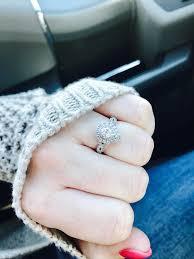 glamorous neil lane rings at kays jewelers my beautiful neil lane pear shaped engagement ring shine bright
