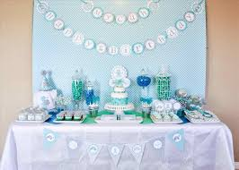 boy ideas for baby shower choice image baby shower ideas