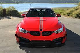 red bmw m4 bmw f82 m4 body kits gtrs4 widebody edition u0026 carbon fiber aero
