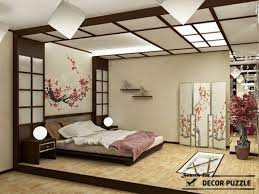 best 25 japanese inspired bedroom ideas on pinterest asian