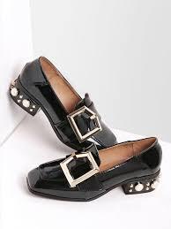 buy michael michael kors mk plate jelly sandals dark brown