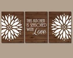 kitchen artwork ideas canvas painting ideas design home artwork canvas kitchen wall