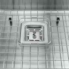 Rubbermaid Kitchen Sink Accessories Kitchen Sink Protector With Kitchen Sink Protector Image Kitchen