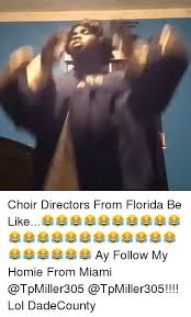 Choir Memes - 25 best memes about choir director choir director memes