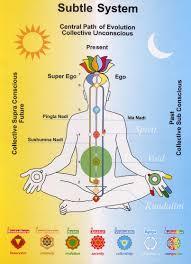 sacral chakra location tantra chakra system