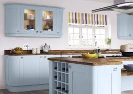 kitchen pale blue kitchen paint paint colors for kitchen blue