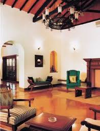 Indian Home Interior Design Photos by Indian Home Interior Design Photos Middle Class This For All
