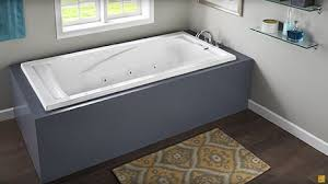 Jacuzzi Bathtubs For Two Bathtubs Freestanding Tubs Whirlpools Soaking Tubs American